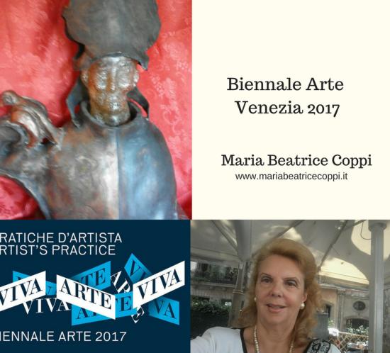 Biennale di Venezia (1)